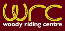 Woody Riding Centre